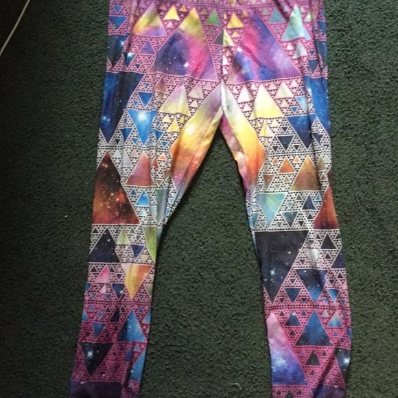 c552492ec4e5cb Triangle sacred geometry leggings. M_5ace44cd9d20f05a5e46dd3e